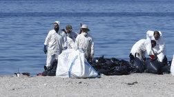 Αυτή είναι η κατάσταση των ακτών σε Βάρη-Βούλα-Βουλιαγμένη, νέα ενημέρωση