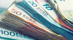 Μυστήριο στη Γενεύη: Εριξαν δεκάδες χιλιάδες ευρώ σε τουαλέτες