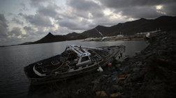 Νέος τυφώνας απειλεί την Καραϊβική: Συναγερμός για τη «Μαρία»
