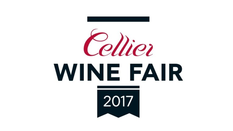 stis-15-oktwbriou-to-cellier-wine-fair-2017-sto-hilton