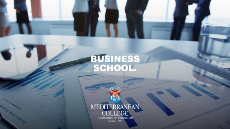 dunato-ptuxio-mediterranean-college-to-kataksiwmeno-business-school