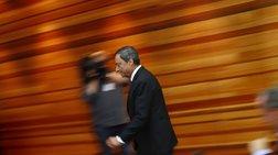 Reuters: Νέες διαφωνίες στο εσωτερικό της ΕΚΤ για το QE