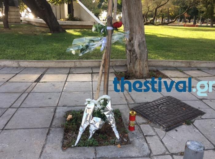 Μπερδεύτηκε με το GPS ο οδηγός στο πολύνεκρο δυστύχημα της Θεσσαλονίκης; - εικόνα 4