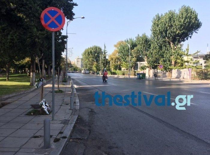 Μπερδεύτηκε με το GPS ο οδηγός στο πολύνεκρο δυστύχημα της Θεσσαλονίκης; - εικόνα 5
