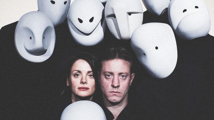 Τι θα δούμε φέτος στο θέατρο Πόρτα, όλο το πρόγραμμα - εικόνα 2