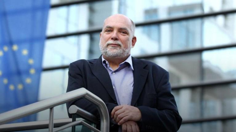 «Προσγείωση» από Βίζερ: Θα συνεχιστεί η αυστηρή εποπτεία