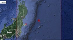 egkelados-desmwtis-seismiki-donisi-61-rixter-stin-iapwnia