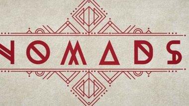 nomads-nees-apokalupseis-gia-ta-onomata-twn-paiktwn