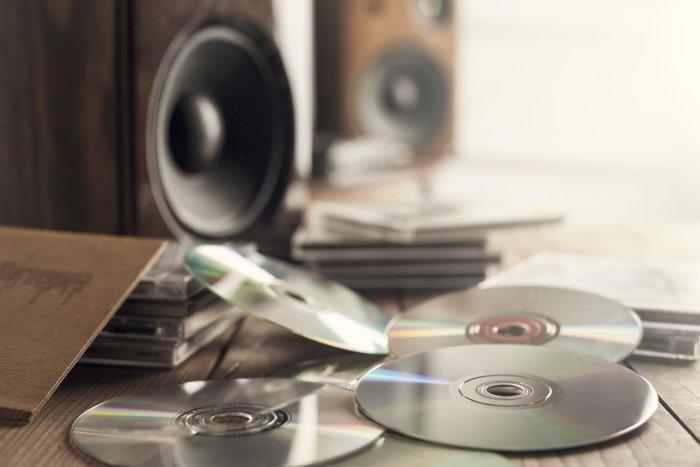 Γιατί ανθίζει ξανά η μουσική βιομηχανία στις ΗΠΑ - ο ρόλος του streaming - εικόνα 2