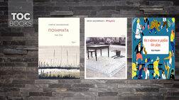 toc-books-erwtas-olokautwma-kai-ligos-epaggelmatikos-prosanatolismos