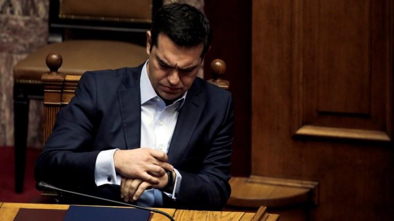 reuters-o-tsipras-uposxetai-mia-nea-ellada-alla-den-peithei