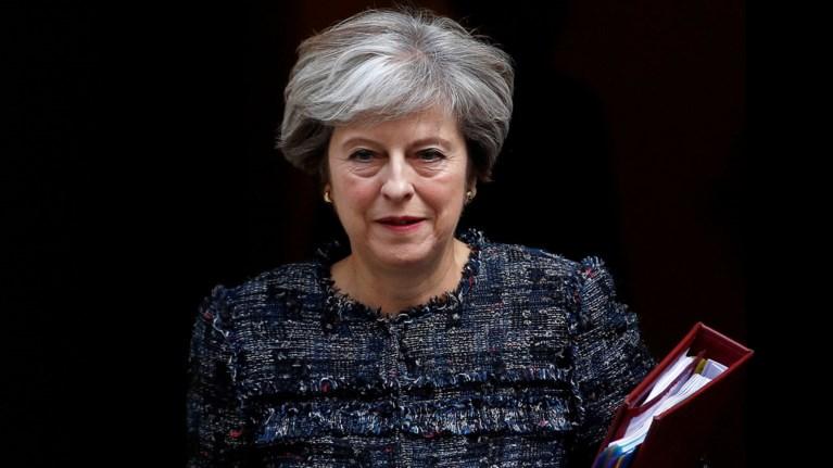 ti-tha-apokalupsei-i-mei-apo-tin-flwrentia-gia-to-brexit