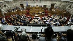 Απίστευτο: Βουλευτές αφήνουν απλήρωτες τις κλήσεις της τροχαίας