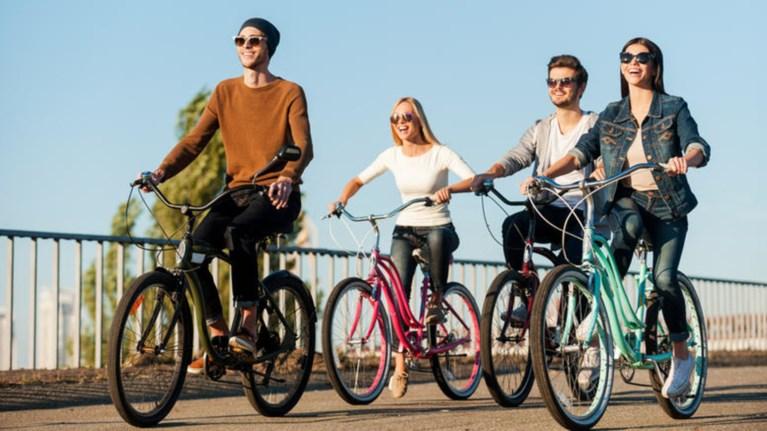 athens-bike-festival-i-megali-giorti-tou-podilatou-stin-texnopoli