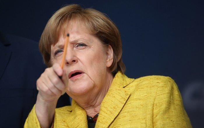 Τι θα συμβεί στην Ελλάδα μετά τις γερμανικές εκλογές - εικόνα 2