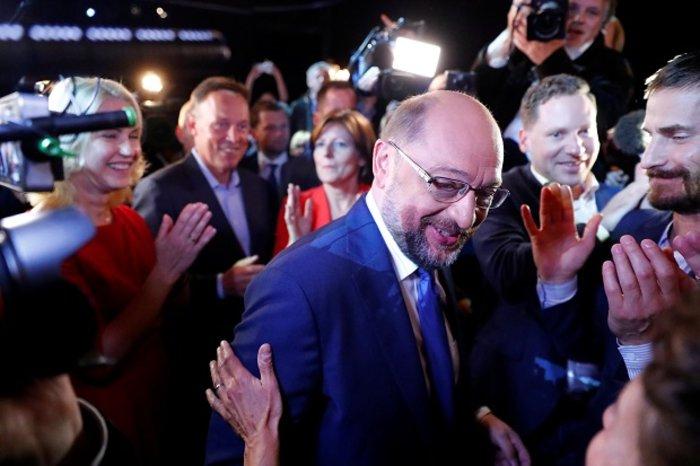 Τι θα συμβεί στην Ελλάδα μετά τις γερμανικές εκλογές - εικόνα 3