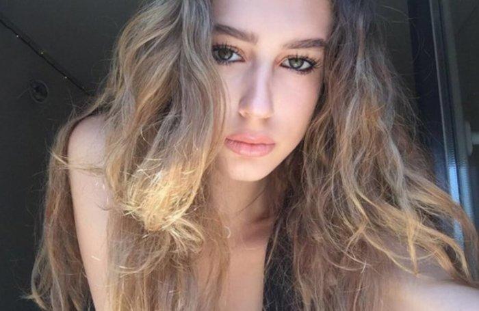 Η πανέμορφη Μις Τουρκία εξοργίζει το Twitter και χάνει το στέμμα της