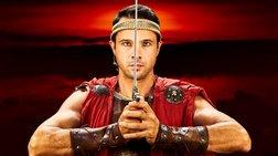 Ο «Μέγας Αλέξανδρος» του Νίκου Καζαντζάκη στον Ελληνικό Κόσμο