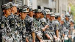 Σεισμός στη Β. Κορέα: Αγνωστα τα αίτια - υποβαθμίζεται  η δοκιμή πυρηνικών