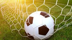 Κόρινθος: Ποδοσφαιριστής  έχασε τη ζωή του κατά τη διάρκεια αγώνα