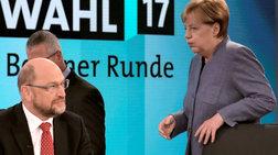 Spiegel: «Η Μέρκελ είναι η ''μητέρα'' του AfD»