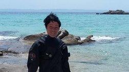 Χαλκιδική:Ποια ήταν η καταδύτρια που πέθανε πηγαίνοντας για παγκόσμιο ρεκόρ