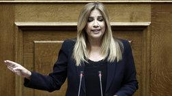 fwfi-me-tis-eulogies-tsipra-ekane-ton-anakriti-o-kammenos