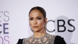 J.Lo.: Πόσα χρήματα δωρίζει στο Πουέρτο Ρίκο λόγω του τυφώνα