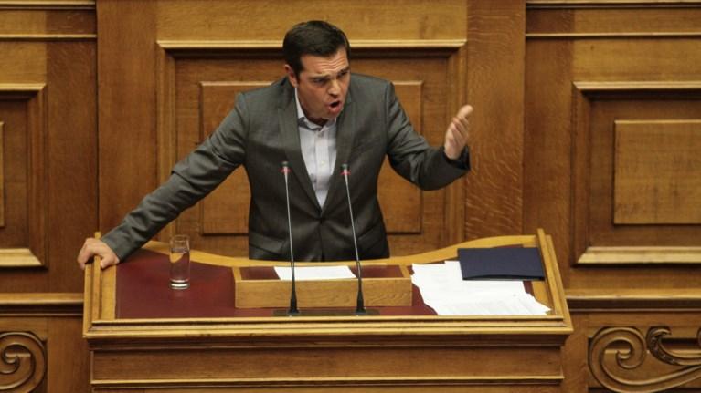 tsipras-o-mitsotakis-epilegei-tin-tautisi-me-epixeirimatika-sumferonta
