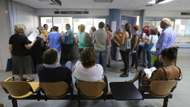 Τώρα το υπουργείο Υγείας παίρνει έκτακτα μέτρα για την ιλαρά