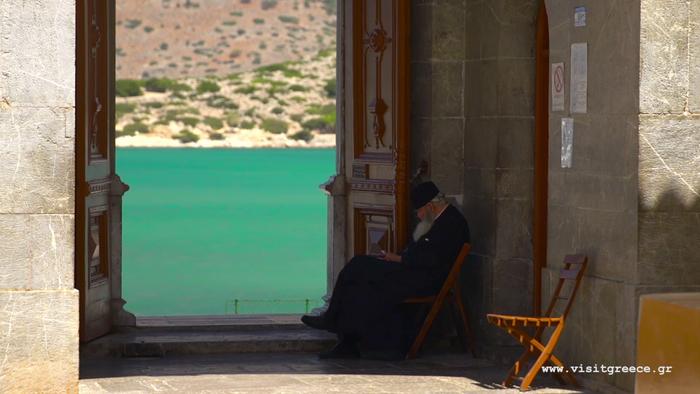 Παγκόσμιο βραβείο στην Ελλάδα για το βίντεο του ΕΟΤ - εικόνα 3