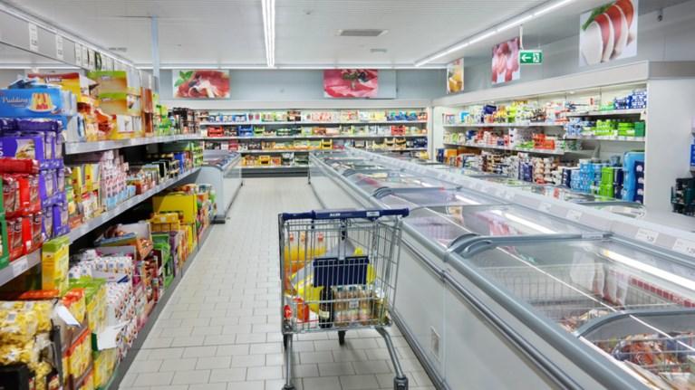 eksinta-xronwn-to-prwto-germaniko-souper-market