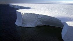 pagobouno-apo-tin-antarktiki-pleei-pros-ton-atlantiko