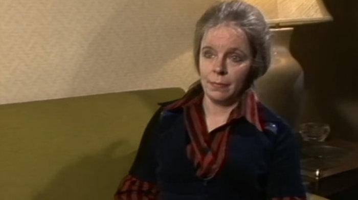 Νεκρή η σύζυγος του λόρδου που εξαφανίστηκε πριν 43 χρόνια