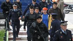 Ενοχή Βλαστού για την απαγωγή Παναγόπουλου - Τη Δευτέρα οι ποινές