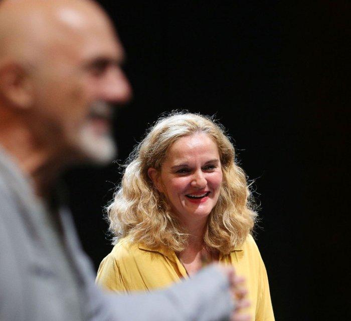 Θέατρο Τέχνης: έμπνευση από τον Σεφέρη και 18 παραστάσεις