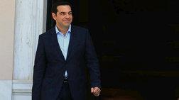 sto-talin-tis-esthonias-o-tsipras-gia-tin-atupi-sunodo-korufis