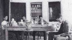 ikaros-to-thruliko-ergostasio-keramikwn-tis-rodou-1928-1988