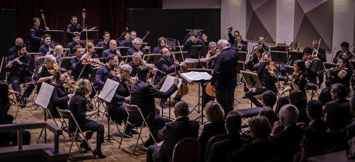 Η μουσική πρωταγωνιστεί στο Μέγαρο για το 2017-18 - εικόνα 3