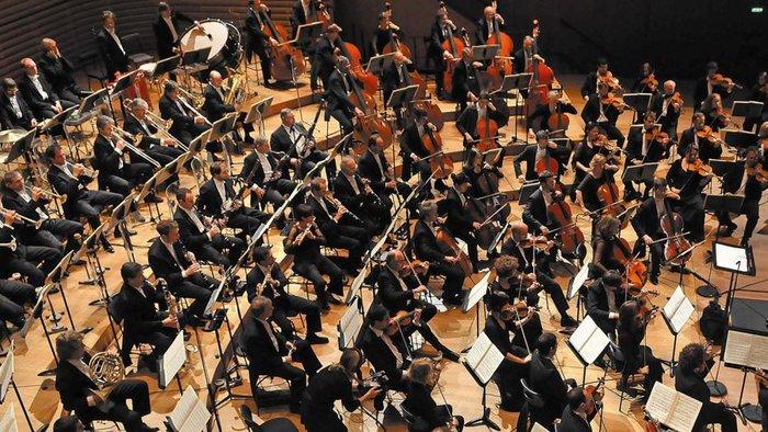 Η μουσική πρωταγωνιστεί στο Μέγαρο για το 2017-18 - εικόνα 6