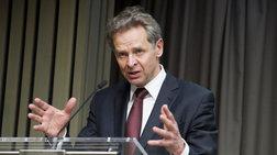 Προς συμβιβασμό ΕΚΤ- ΔΝΤ για τις ελληνικές τράπεζες