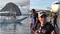 ta-prwta-plana-twn-ellinwn-nomads-stis-filippines---molis-prosgeiwthikan