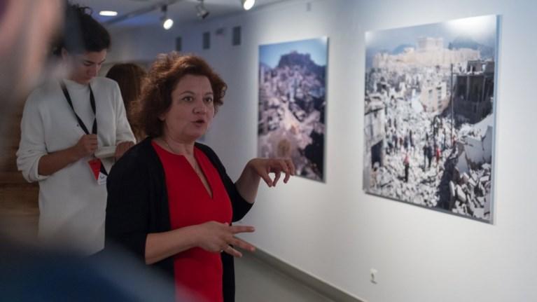 biennale-thessalonikis-4--1-istories-kai-o-giannis-mpoutaris-sto-thetoc