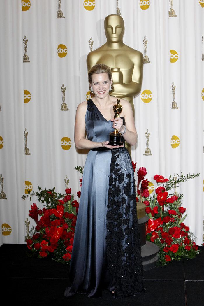 Ποια ηθοποιός του Χόλιγουντ έχει να ζυγιστεί... 12 χρόνια;