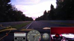 porsche-911gts-6-lepta-kai-473-kolasmenis-odigisis-sto-nurburgring