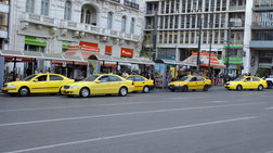 «Κίτρινος» πυρετός για το «ρουσφέτι» ΣΥΡΙΖΑ στον Λυμπερόπουλο
