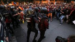 mauri-mera-me-760-traumaties-stin-katalonia