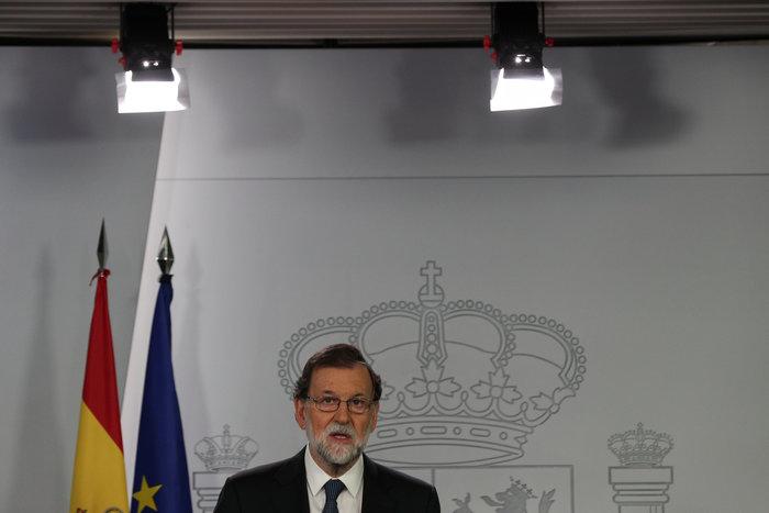 Καταλονία: 90% υπέρ της ανεξαρτησίας - 844 οι τραυματίες - εικόνα 2