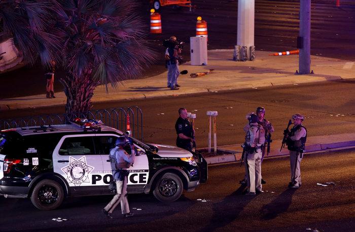 Στους 50 οι νεκροί από το μακελειό στο Λας Βέγκας, 200 τραυματίες - εικόνα 4