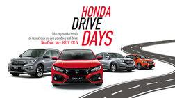 honda-drive-days-test-drive-se-ola-ta-montela-se-oli-tin-ellada